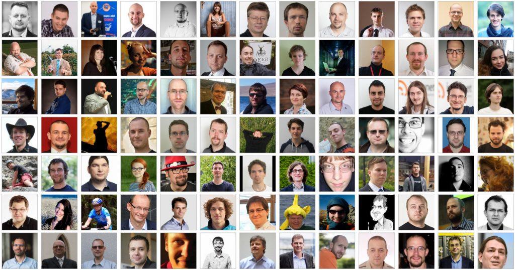 Konferencia OpenAlt spojí komunity vývojárov, učiteľov a vedeckých pracovníkov 3