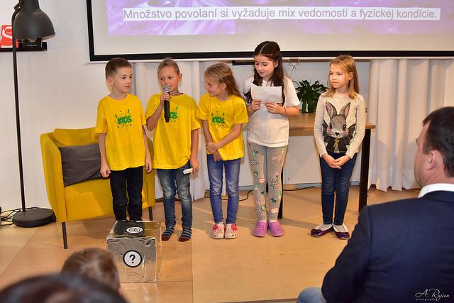 Startup Weekend Žilina je za nami, mentori nám prezradili recept na úspech 5