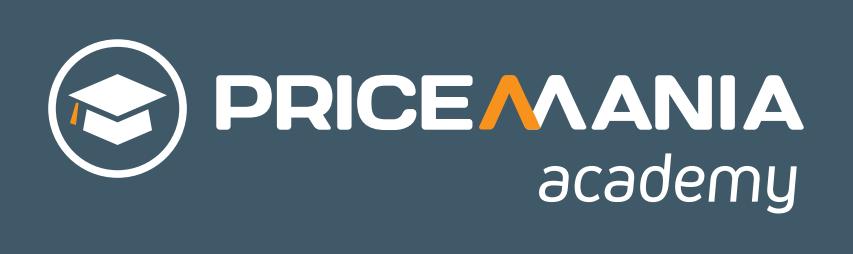 Pricemania Academy rozbehla už 10. sezónu vzdelávacieho programu pre e-shopy