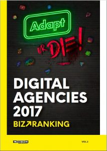 Spoznaj trendseterské novinky v digitálnom marketingu na DIGITAL RULEZZ 2017