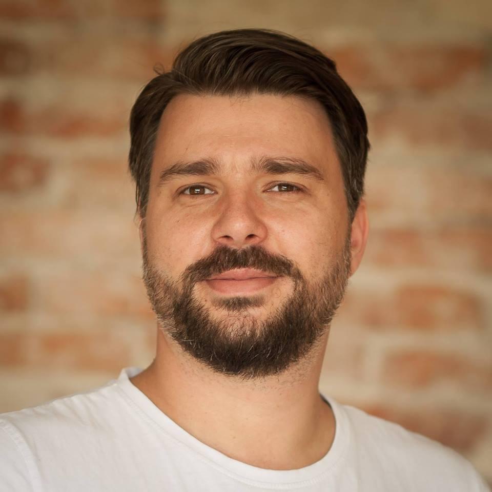Startup Weekend Žilina je za nami, mentori nám prezradili recept na úspech 19