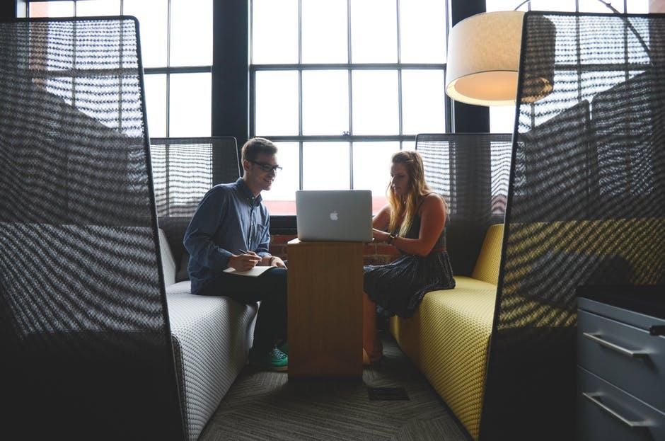 Čo sa opýtať na pracovnom pohovore, keď chceš uspieť?