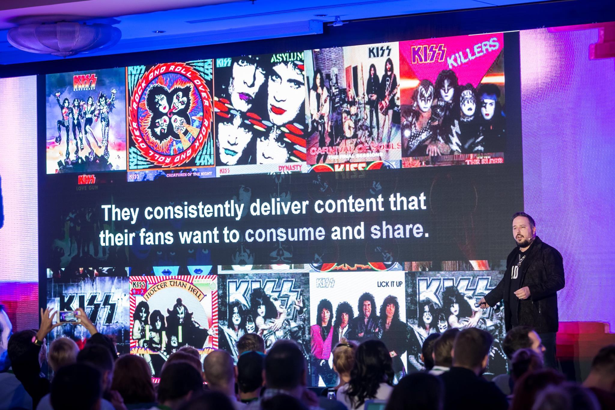 Čo som si odniesla z konferencie Digital Rulezz 2017? 5
