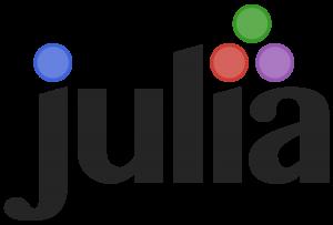 PyData Bratislava #6: Spoznaj programovací jazyk Julia ideálny pre Data Science 3