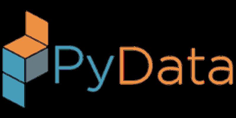 PyData Bratislava #6: Spoznaj programovací jazyk Julia ideálny pre Data Science 1