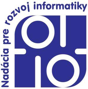 Nadacia pre rozvoj informatiky