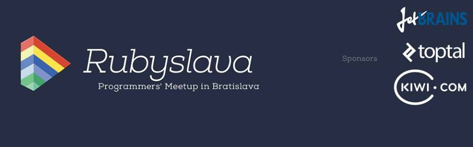 Rubyslava 1