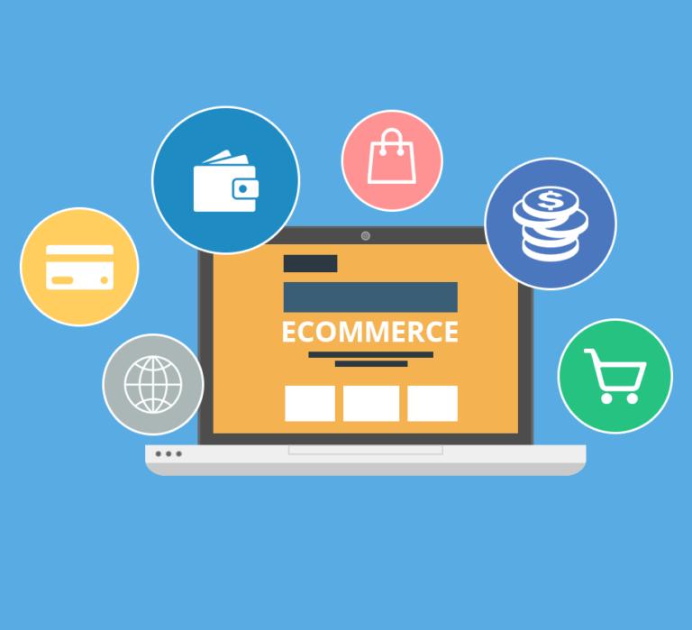 ReCommers: Odporúčania pre E-commerce