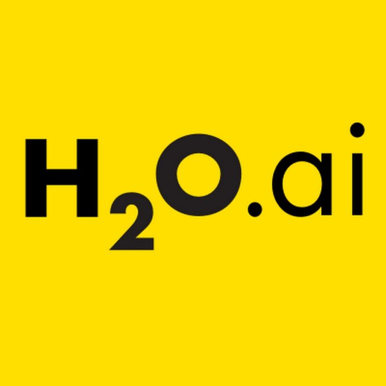 PyData Bratislava Meetup #10 - H2O.ai edition 3