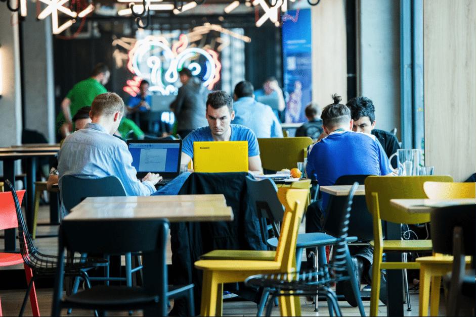 Celosvetový Kiwi.com travel hackathon má zmeniť svet cestovania 3