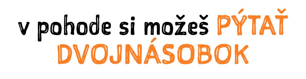 7 ročník WordCampu v Bratislave nabitý prednáškami a silnou komunitou 5