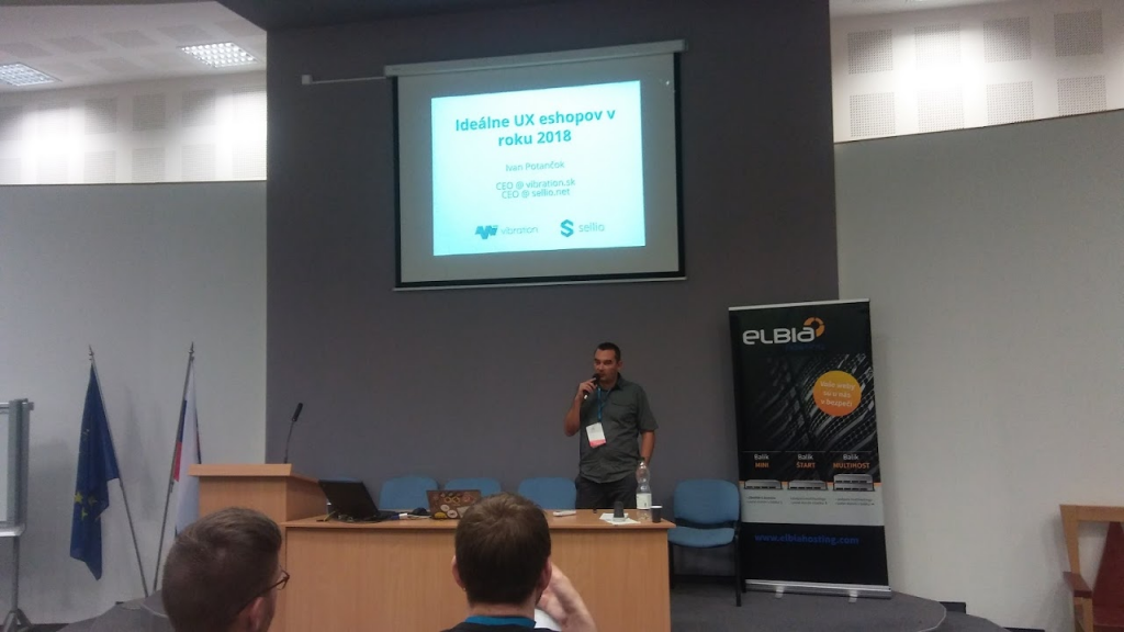 7 ročník WordCampu v Bratislave nabitý prednáškami a silnou komunitou 13