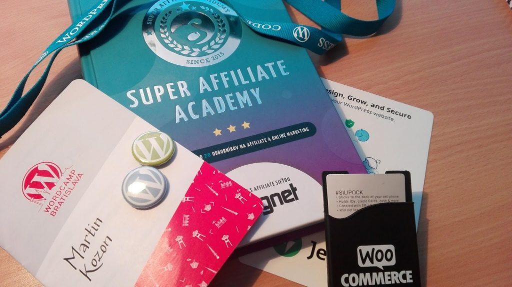 Tak ako bolo na WordCampe Bratislava 2018? 5