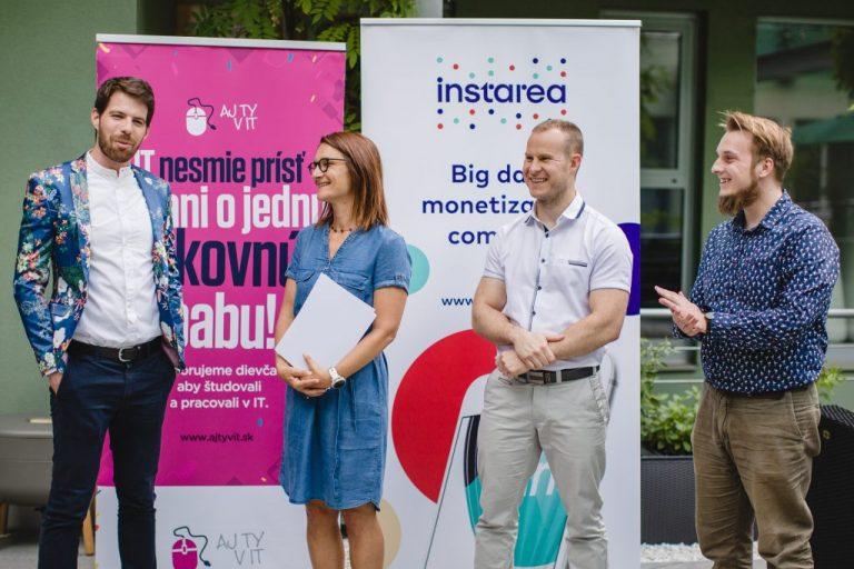 Reklamná kampaň so šteklivým podtónom oslovila desiatky žien z celého Slovenska