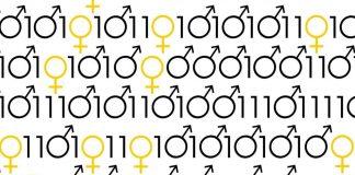 ženy v IT