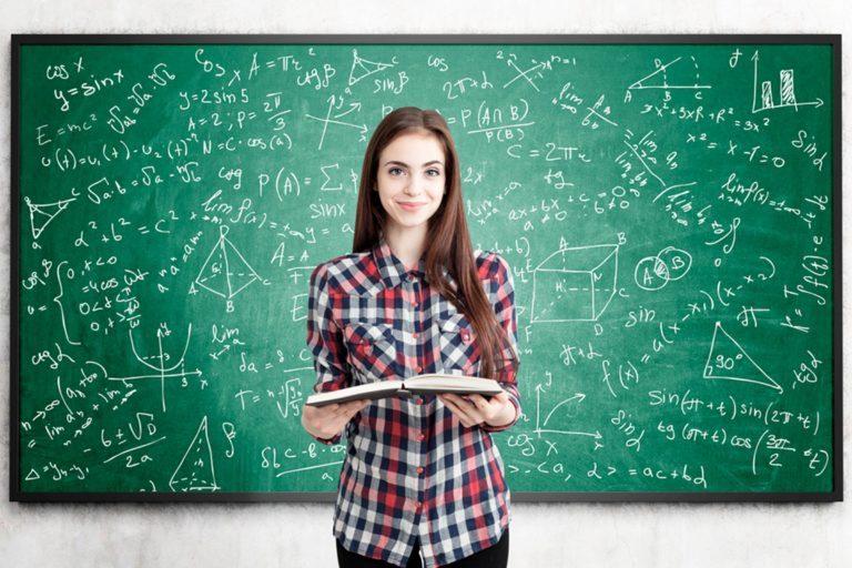 Prečo rodičia odrádzajú dcéry od IT?