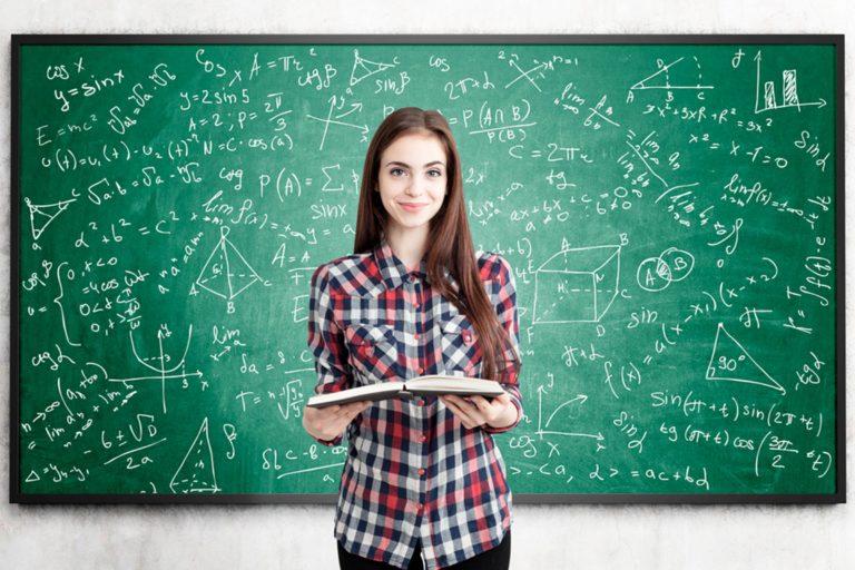 Prečo rodičia odrádzajú dcéry od IT? 1