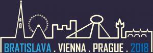 [Súťaž] Konferencia Testing United tento rok v Bratislave! 3