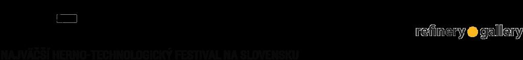 [Súťaž] Orange Majstrovstvá Slovenskej republiky v elektronických športoch opäť prinášajú mnoho noviniek
