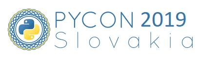 [Súťaž] Konferencia PyCon už štvrtý krát na Slovensku