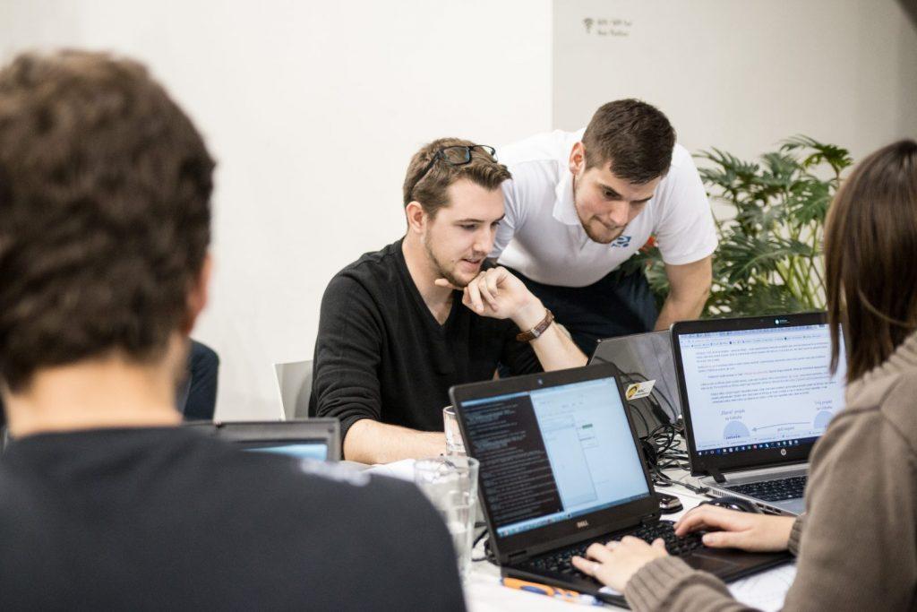 Ako začať s programovaním v Python-e?