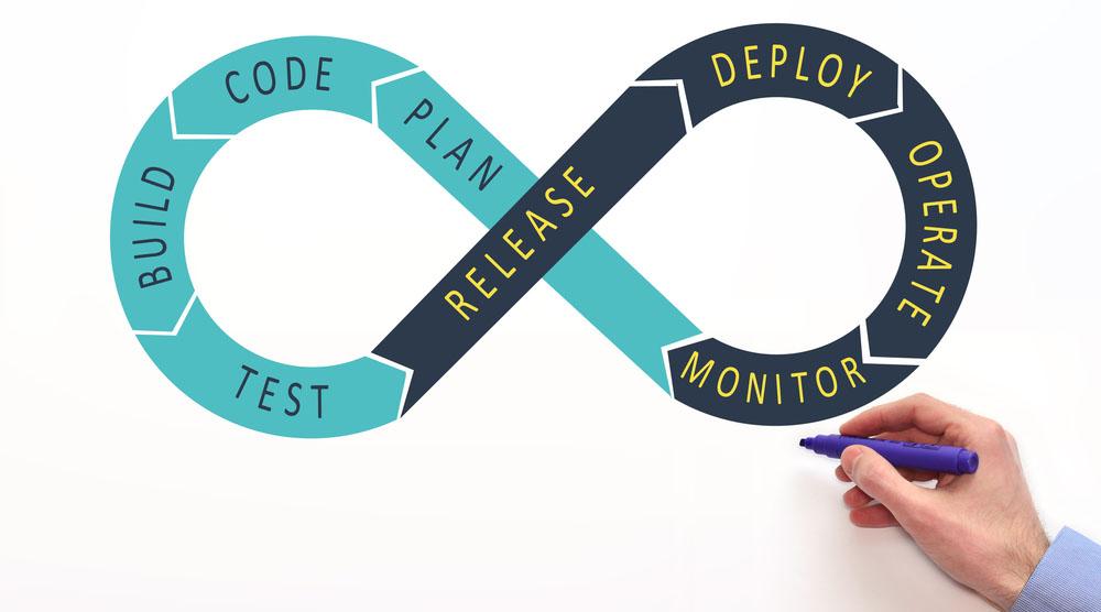 DevOps Meetup: Fly Kubernetes fly | CD Pipeline v Jenkins 1