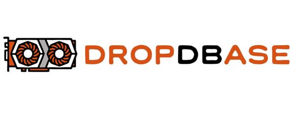 DropDBase: In-memory databáza s využitím GPU