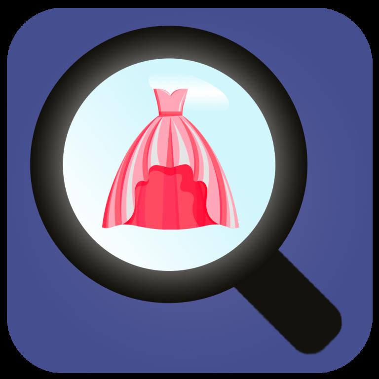 ImageSearch: Vyhľadávanie na základe obrázkov 1