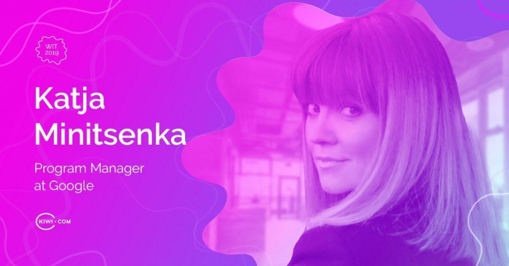 Druhý ročník konferencie Women in Tech aj tento rok privíta talentované IT ženy z celého sveta 1