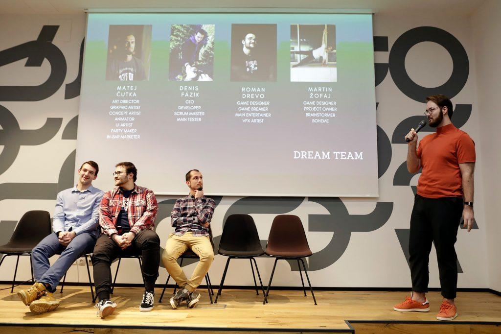Vzdelávacia platforma Butterfly Effect opäť otvára svoje brány, učí praktické zručnosti pre digitálny biznis 3