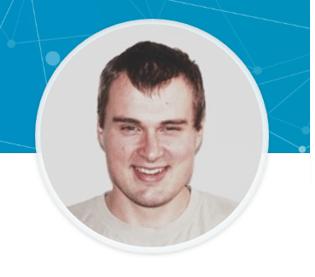 Najpoužívanejšie návrhové vzory v Jave - jednoducho 2