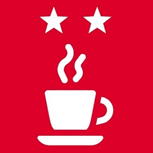 java pre porkočilých logo