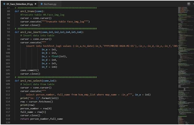 Pýt(hr)ame sa s Pythonom (1)
