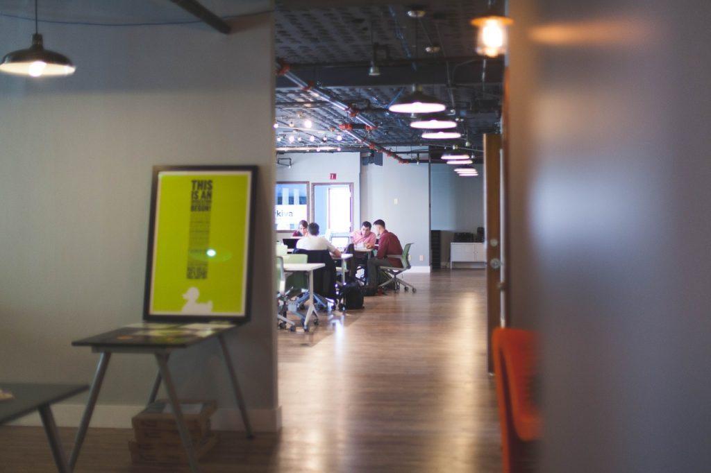Denný tábor digitálnych technológií, Kiwi.com Summer Camp. Aj to nás čaká v júli... 1