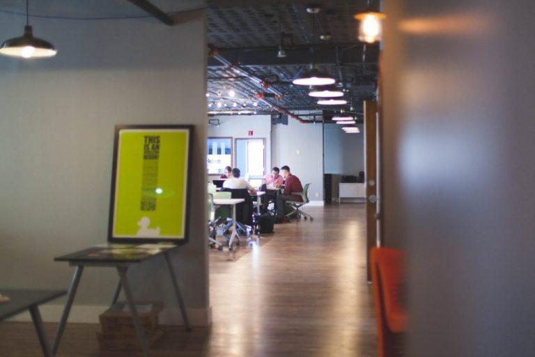 Denný tábor digitálnych technológií, Kiwi.com Summer Camp. Aj to nás čaká v júli…