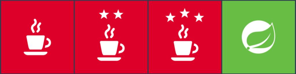 kurzy jaroslav beno na learn2code ikony