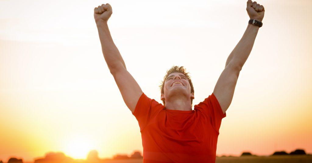 Ako mi jedno rozhodnutie zmenilo život a splnil sa môj sen 3