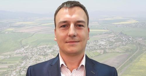 Matúš Fortuňak: SysAdmin je rovnocenný kolega v dev tíme 1