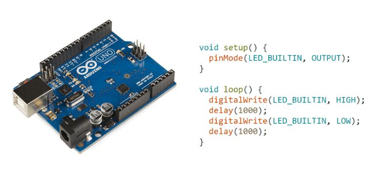 Začať v Pythone alebo s robotom? Šesť rád ako učiť deti programovať 3
