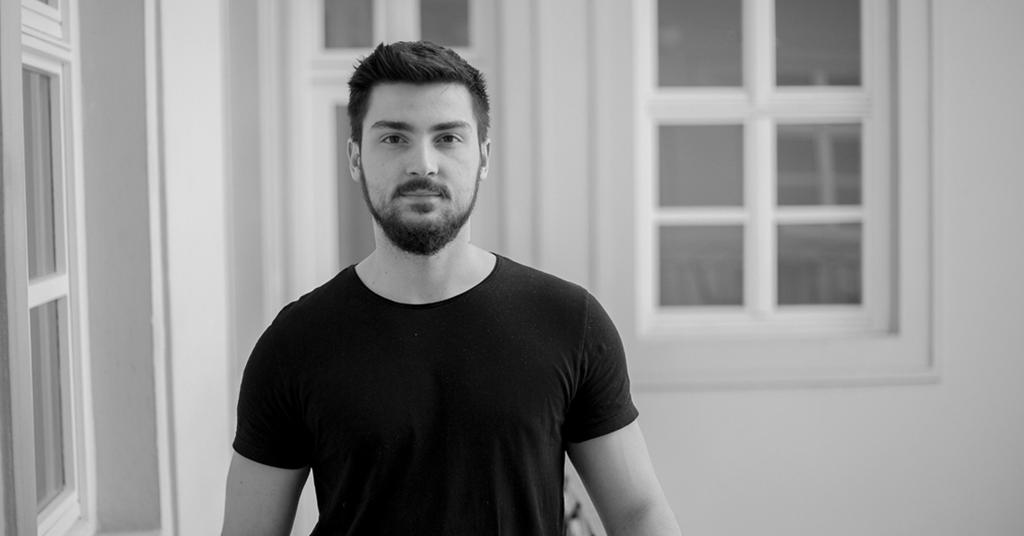 Miroslav Mihálik: Ďalší projekt má byť lepší ako ten predchádzajúci 1