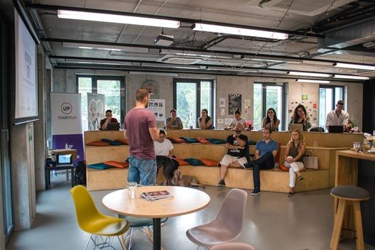 Workshop, ktorým k lepšiemu vzdelaniu nepomôžete len sebe, ale aj sociálne znevýhodneným deťom 1