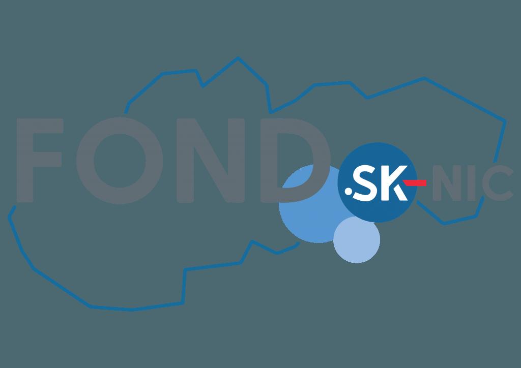 Spoločnosť SK-NIC vyhlasuje prvú výzvu fondu SK-NIC