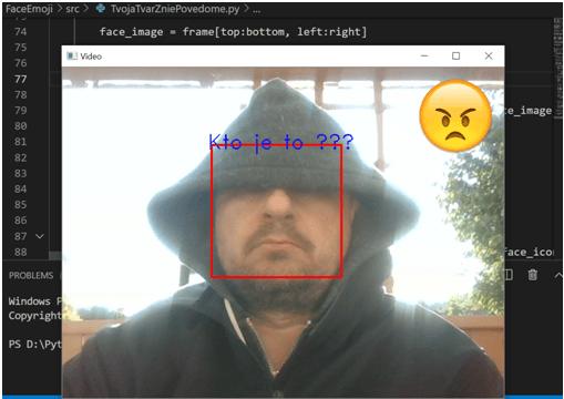Pýt(hr)ame sa s Pythonom (2)