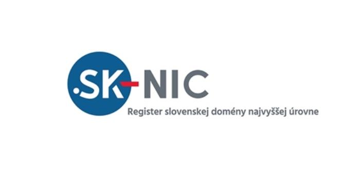 Fond SK-NIC v roku 2019 vyčlení na projekty 100.000,- EUR 3