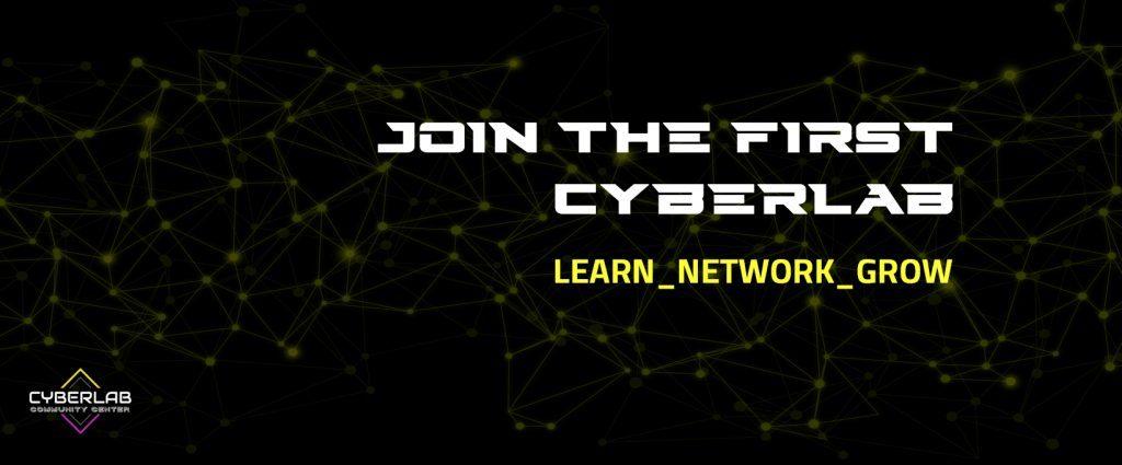 Na Slovensko prichádza jedinečný vzdelávací projekt v oblasti AI – Cyberlab 3