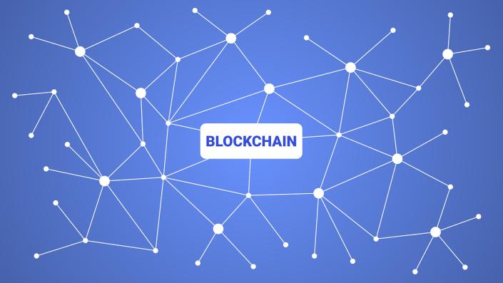 Vytvorme si vlastný Blockchain v Jave 1