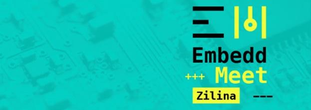 Externá synchronizácia procesov pre pôžitok a úžitok 1