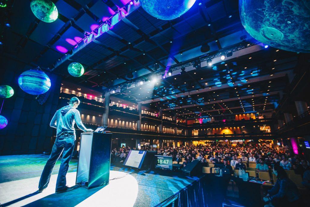 Najlepšie prednášky z ReactiveConf 2019 1