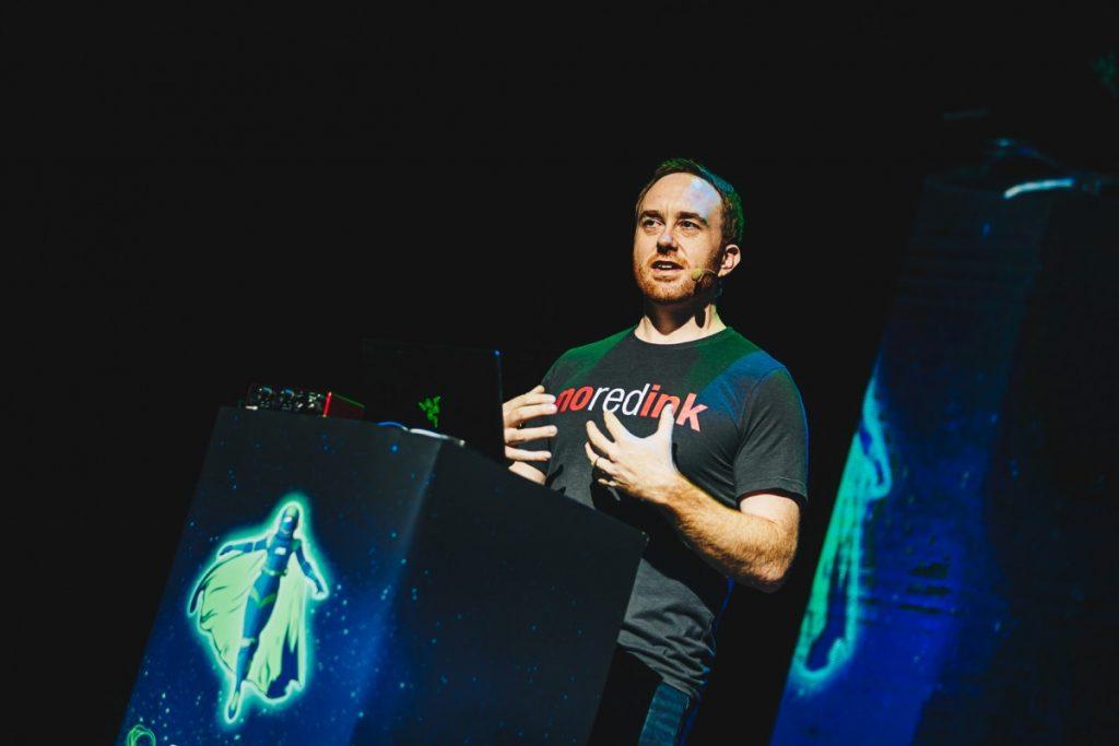 Najlepšie prednášky z ReactiveConf 2019 5