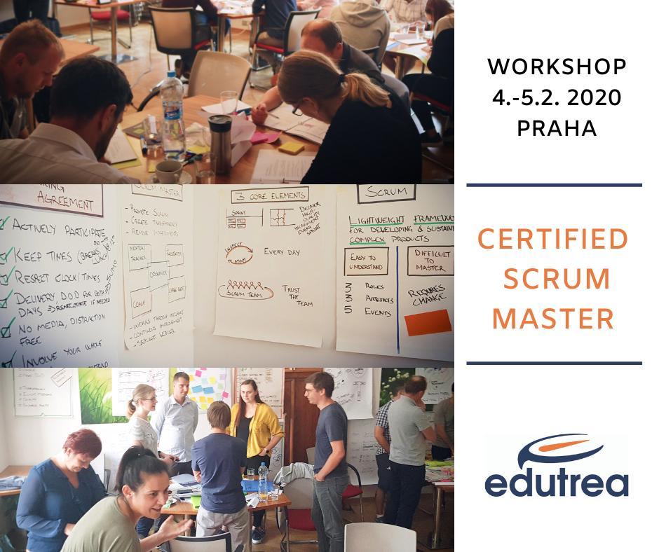 Workshopy o produktovom managemente a agilných kontraktoch 3